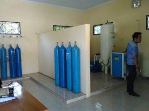 Perusahaan-Gas-Medis-Rumah-sakit-tankiempat