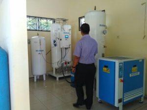 supplier-gas-medis-rumah-sakit-control