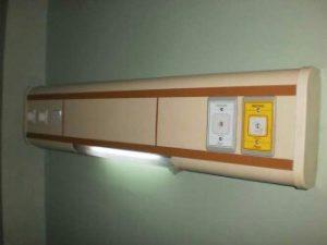 supplier-gas-medis-rumah-sakit-di-menteng-jakarta-pusat