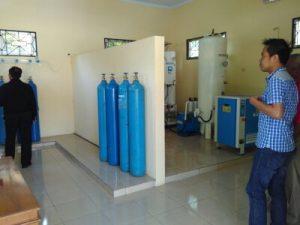 supplier-gas-medis-rumah-sakit-tanki-gas