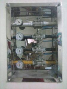 Distributor-Gas-Medis-Rumah-Sakit-Valve-Box-Gas
