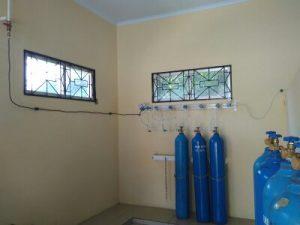 Gas-Medis-Rumah-Sakit-Tabung-Oksigen