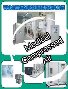 Konsultan-Gas-Medis-Rumah-Sakit-Setral