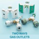 Kontraktor-Gas-Medis-Rumah-Sakit-Acessories