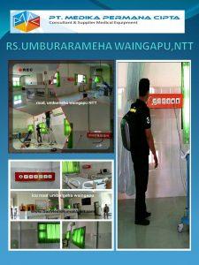 Kontraktor-Gas-Medis-Rumah-Sakit-Di-Denpasar-Bali