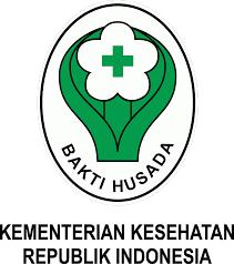 MenKes-Logo