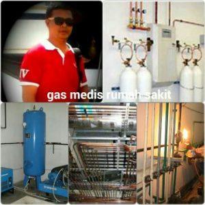 Profile-Gas-Medizen