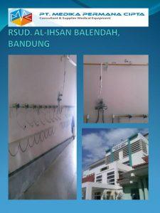RSUD-AL-IHSAN-BANDUNG