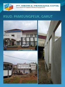 RSUD-PAMEMPEUK-GARUT
