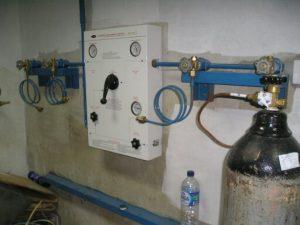 Spesialis-Instalasi-Gas-Medis-Rumah-Sakit-Automatik