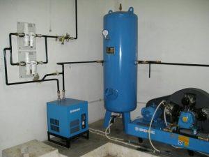 Supplier-Gas-Medis-Rumah-Sakit-Di-Seririt-Buleleng-Bali