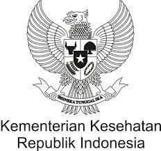 logo-Kemenkes-RI
