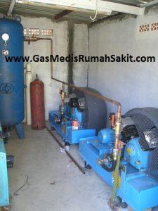 Perusahaan-Gas-Medis-Rumah-Sakit-Di-Denpasar-Bali