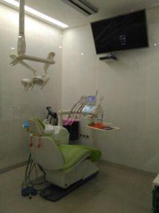 Perusahaan-Gas-Medis-Rumah-Sakit-Di-Denpasar-Selatan-Bali