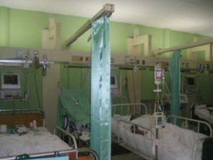 Perusahaan-Gas-Medis-Rumah-Sakit-Di-Denpasar-Timur-Bali