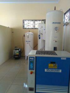 Perusahaan-Gas-Medis-Rumah-Sakit-Di-Pupuan-Tabanan-Bali
