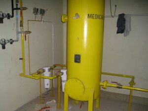 Perusahaan-Gas-Medis-Rumah-Sakit-Di-Tabanan-Bali