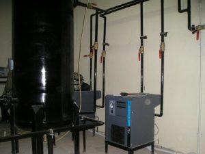 Perusahaan-Gas-Medis-Rumah-Sakit-Dryer