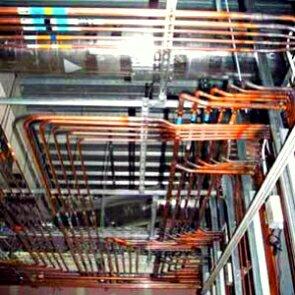 Perusahaan-Gas-Medis-Rumah-Sakit-Instalasi-Gas