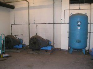 Perusahaan-Gas-Medis-Rumah-Sakit-Sentral-Gas