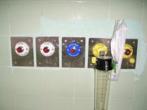 Gas-Medis-Rumah-Sakit-Comweld