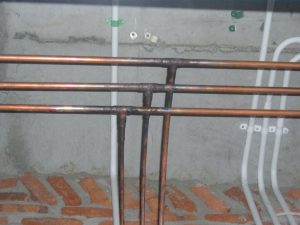 Distributor-Gas-Medis-Rumah-Sakit-Instalasi-Pemipaan-Gas-Medis