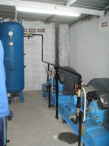 Distributor-Gas-Medis-Rumah-Sakit-Kompressor-Gas-Medis