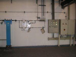 Distributor-Gas-Medis-Rumah-Sakit-di-Bantarbolang-Pemalang-Jawa-Tengah