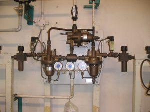 Distributor-Gas-Medis-Rumah-Sakit-di-Bantarsari-Cilacap-Jawa-Tengah
