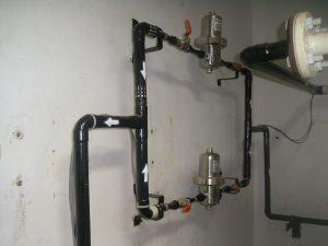 Distributor-Gas-Medis-Rumah-Sakit-di-Belik-Pemalang-Jawa-Tengah