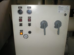 Gas-Medis-Rumah-Panel-Control-Gas-Medis