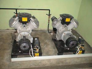 Gas-Medis-Rumah-Sakit-Dual-Motor