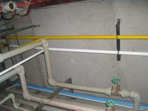 Gas-Medis-Rumah-Sakit-Pemipaan-Saluran-Gas-Medis