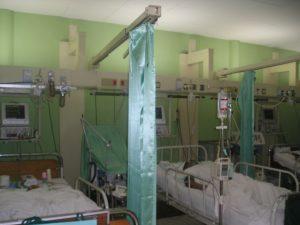 Supplier-Gas-Medis-Rumah-Sakit-Ruang-Perawatan