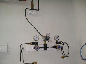 Supplier-Gas-Medis-Rumah-Sakit-di-Padang-Selatan-Padang-Sumatera-Barat