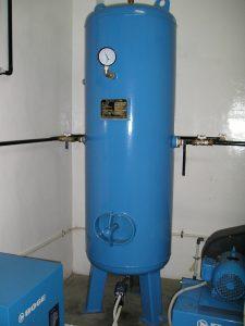 Ahli-Instalasi-Gas-Medis-Rumah-Sakit-Tangki-Kompressor