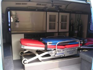 Distributor-Gas-Medis-Rumah-Sakit-Instalasi-Ambulance