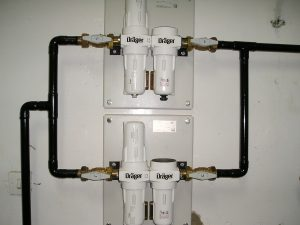 Distributor-Gas-Medis-Rumah-Sakit-Instalasi-Saluran-Sentral-Gas