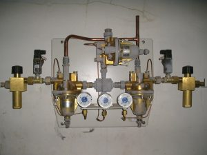 Distributor-Gas-Medis-Rumah-Sakit-Regulator-Sentral