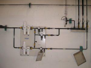Distributor-Gas-Medis-Rumah-Sakit-Sentral-Manifold-Kontrol