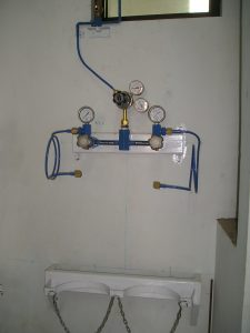 Distributor-Gas-Medis-Rumah-Sakit-di-Banyuasin-I-Banyuasin-Sumatera-Selatan