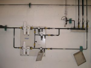 Distributor-Gas-Medis-Rumah-Sakit-di-Tanjung-Harapan-Solok-Sumatera-Barat