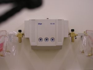 Gas-Medis-Rumah-Sakit-Alarm-Area