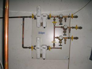 Gas-Medis-Rumah-Sakit-Filter-Sentral-Gas-Medis