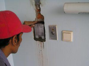 Gas-Medis-Rumah-Sakit-Pemasangan-Alarm-Gas-Medis