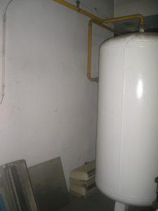Gas-Medis-Rumah-Sakit-Tangki-Kompressor