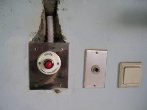 Gas-Medis-Rumah-Sakit-Wall-Outet-CIG-Comweld-Australia