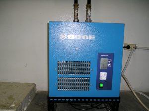Kontraktor-Gas-Medis-Rumah-Sakit-Control-Panel