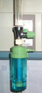 Kontraktor-Gas-Medis-Rumah-Sakit-Flowmeter