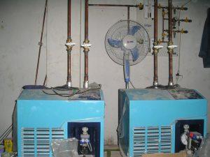 Kontraktor-Gas-Medis-Rumah-Sakit-di-Banyuasin-II-Banyuasin-Sumatera-Selatan